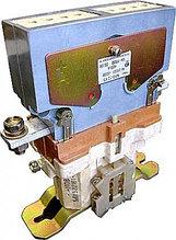 Контакторы переменного и постоянного тока МК5, МК6