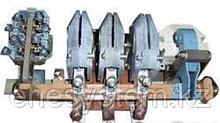 Контактор КТ-6012 100А