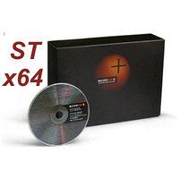 MACROSCOP ST (х64), ПО для  IP-камер
