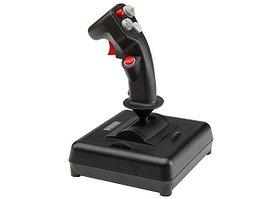 Модуль управления поворотными камерами MACROSCOP для ST
