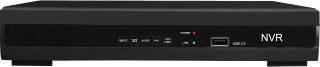 IP регистратор N6100-8E