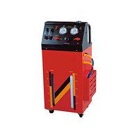 Оборудование для замены антифриза GD-522A