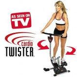 Тренажер Cardio Twister ( кардио твистер)  оригинал, фото 2