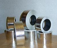 Алюминиевый скотч 48мм*10м