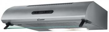Вытяжка Candy CFT 610 S