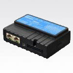 GPS трекер Teltonika FM5300