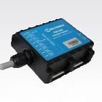 GPS трекер Teltonika FM1200