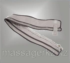 Doctor Life  Расширители для ног (дополнительная опция)
