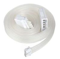 Doctor Life Соединительные воздуховоды к аппаратам LX7 , LX-9 (джокеры, позволяют подсоединить 3-4 опции)