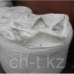 Микроизмельченный мрамор (микрокальцит)