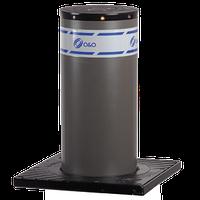 Противотаранный гидравлический боллард GRIZZLY 275/600-6 SCT LIGHT VERN