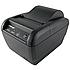 Принтер печати чеков Posiflex AURA-8800 U-B, фото 2