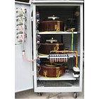 Стабилизатор напряжения RUCELF трехфазный электромеханический SDV-3-30000, фото 4
