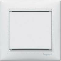 Legrand Valena Белый Рамка 1-ая  (774451)