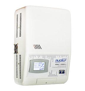 Стабилизатор RUCELF навесной электромеханический 2-го поколения  SDW II-12000-L