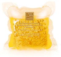 Маска кислородная СО2 для восстановления цвета лица с биозолотом, 30мл, Beauty Style, 10шт.