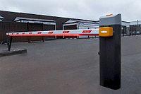 Шлагбаум DoorHan (Россия) 4 м., фото 1