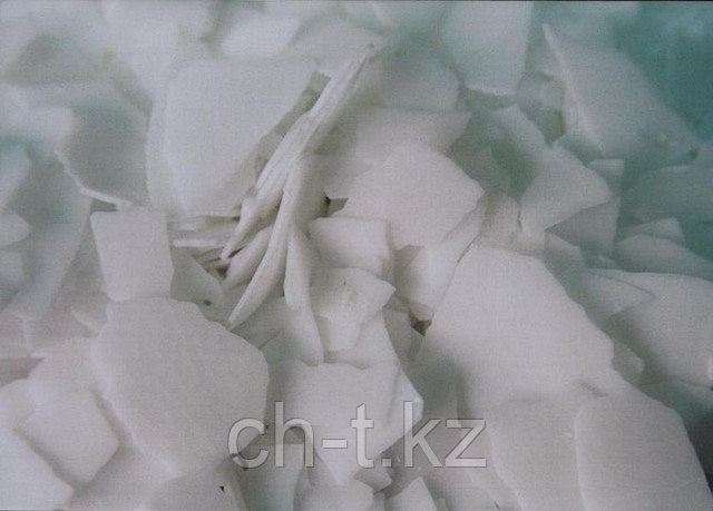 Литий гидроокись (литий едкий)