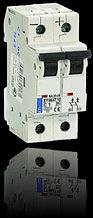Автоматический выключатель ВА 25-29 DC