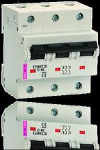 Автоматический выключатель ETIMAT-10