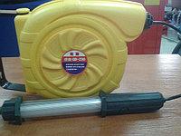 Катушка удлинитель электрическая GD-230A