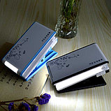 Аккумуляторные  светильники Трансформер, фото 2
