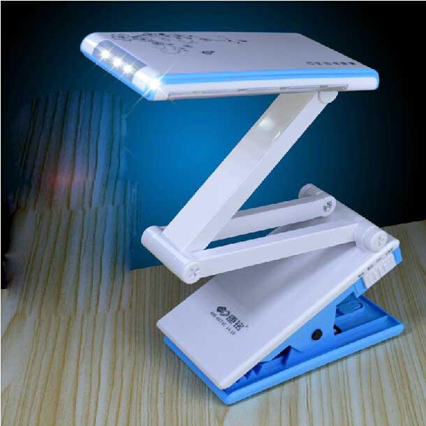Аккумуляторные  светильники Трансформер