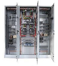 Ш8350 на ток от 80 до 2000А