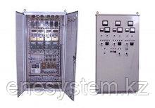 Регуляторы автоматические для сталеплавильных печей ШРД 9201 АРДМТ2