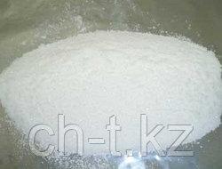 Натрий роданистый (тиоцианат, роданид натрия)