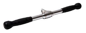 Рукоятка для тяги прямая 53 см FT-MB-20-RCBSE (AB-04)