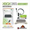 Messenger Kit (Xbox 360)