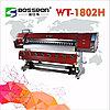 Широкоформатный принтер  BOSSRON WT-1802H