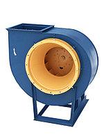 Вентилятор ВЦ 80-75 № 6,3 (4*1500)