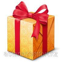 Подарки для женщин на 8 Марта.