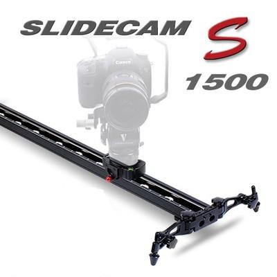 Слайдер VARAVON Slidecam S1500 - 150 см (1,5 метра)