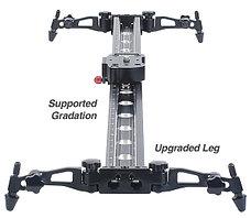 Слайдер VARAVON Slidecam S1500 - 150 см (1,5 метра), фото 2