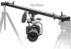 Слайдер VARAVON Slidecam S1500 - 150 см (1,5 метра), фото 3