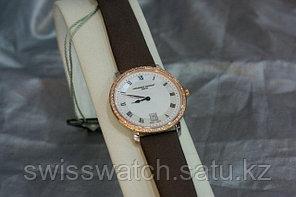 Наручные часы Frederique Constant  FC-220M4SD32