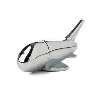 Флешка Airplane 8 gb