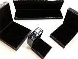 Платные коробочки для ювелирных изделий, фото 2