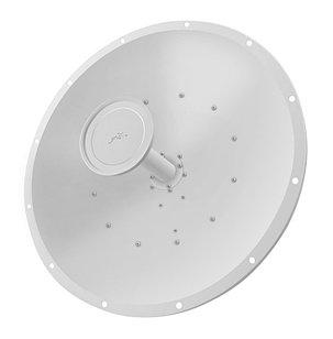 Антенна RocketDish 3G-26