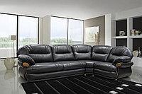Перетяжка диванов, мягких уголков