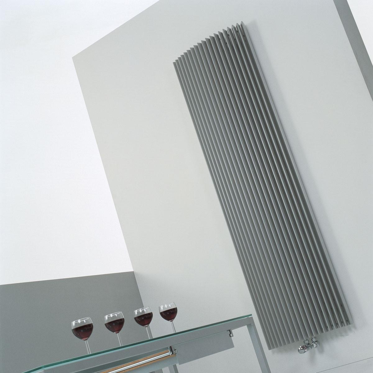 Радиатор  IGUANA  ARCO