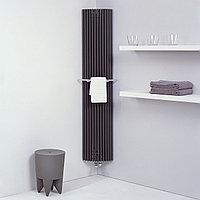 Радиатор IGUANA CORNER