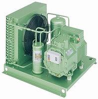Конденсаторный агрегат BITZER LH84/4DC-5.2Y