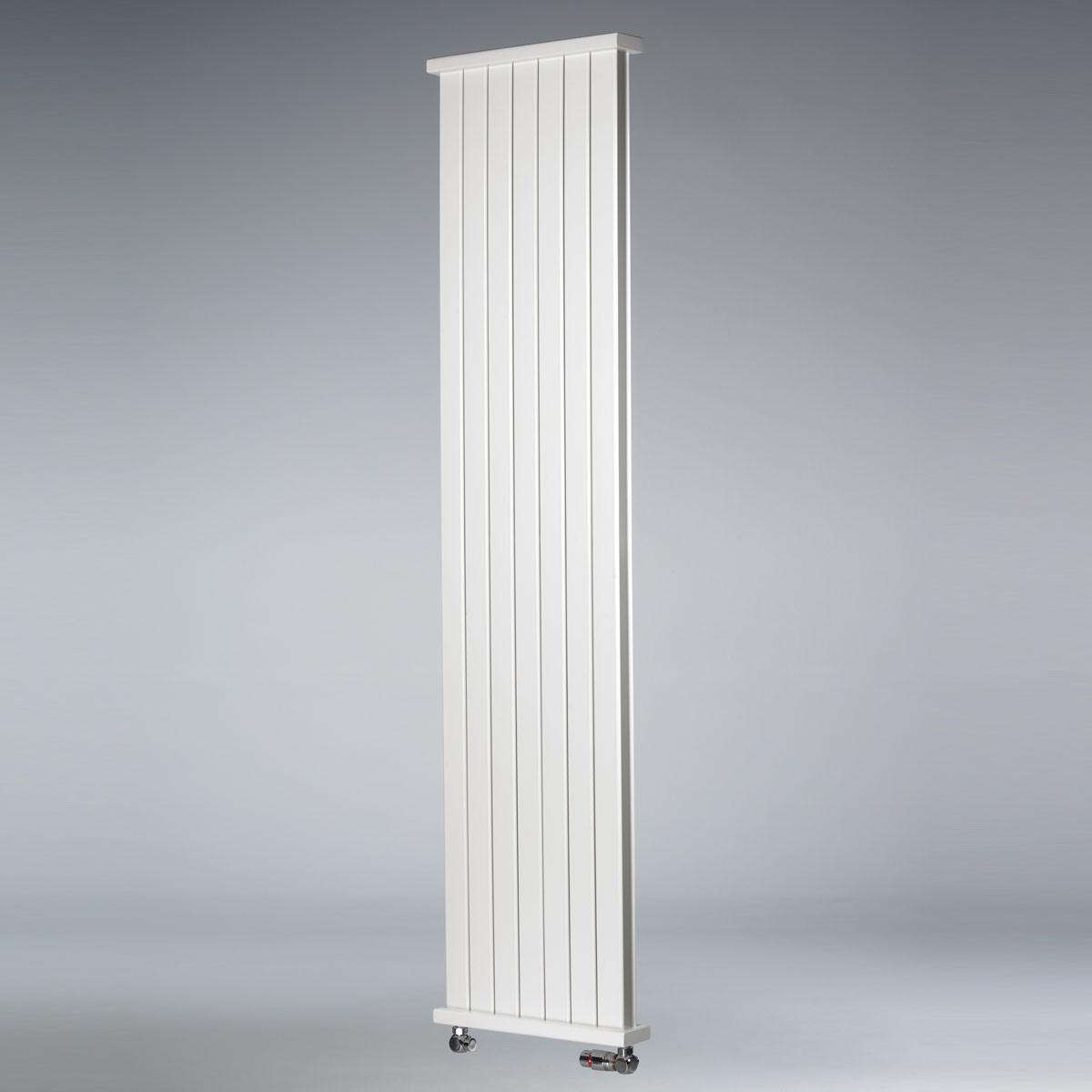 Радиатор DECO PANEL VERTICAL