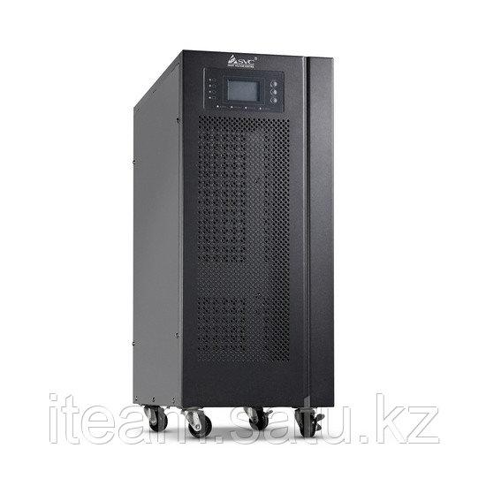 UPS SVC PT-3C10KL-LCD 10000VA / 8000W (Батареи не входят в комплект поставки)