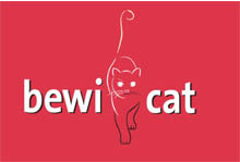 Bewi-Cat
