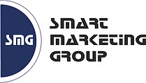 "TOO ""Smart Marketing Group"""